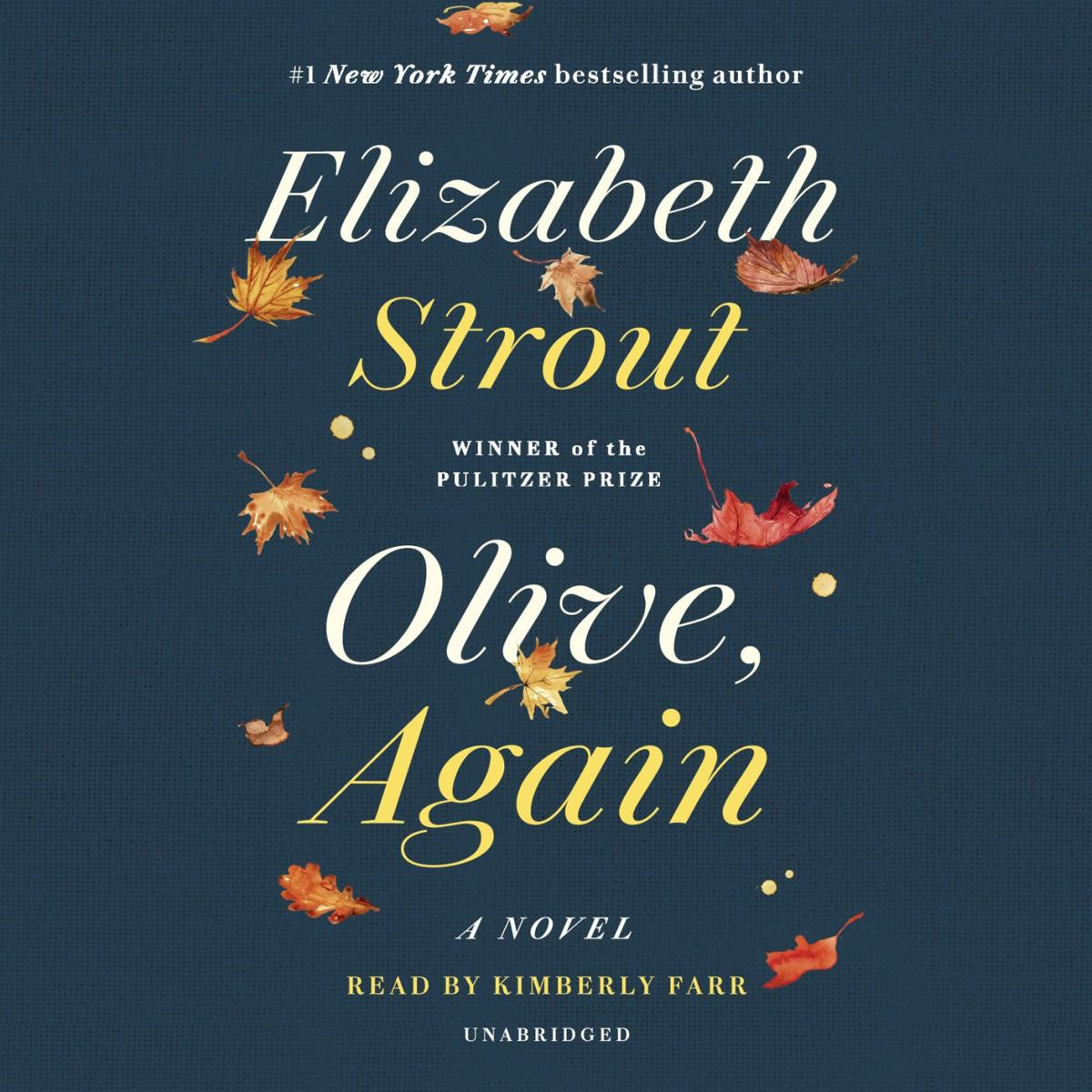 Books to beat boredom on your Thanksgiving drive