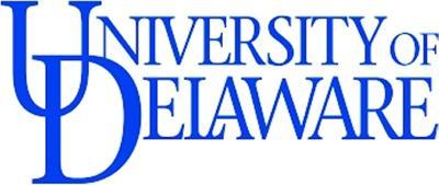 University of Delaware dean's list