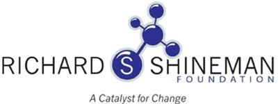 The Shineman Foundation awards first round grants