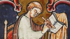 Boston Venerable Bede