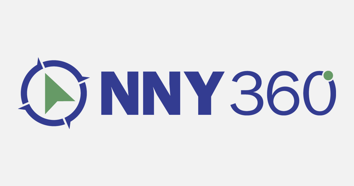 Classifieds | nny360 com