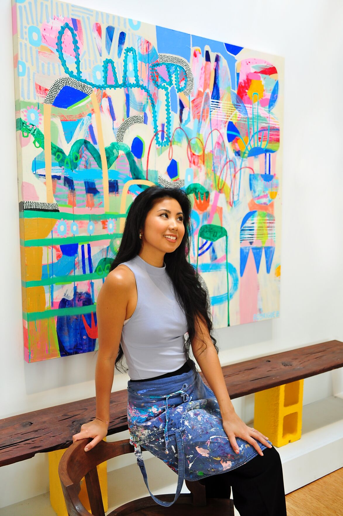 Portrait_3_Daydream_Summer_Collection_2021_Marianne_Angeli_Rodriguez.png