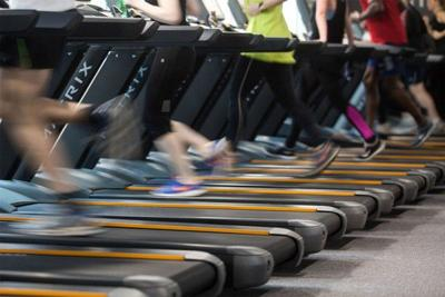 Workplace wellness programs don't work for you or your company