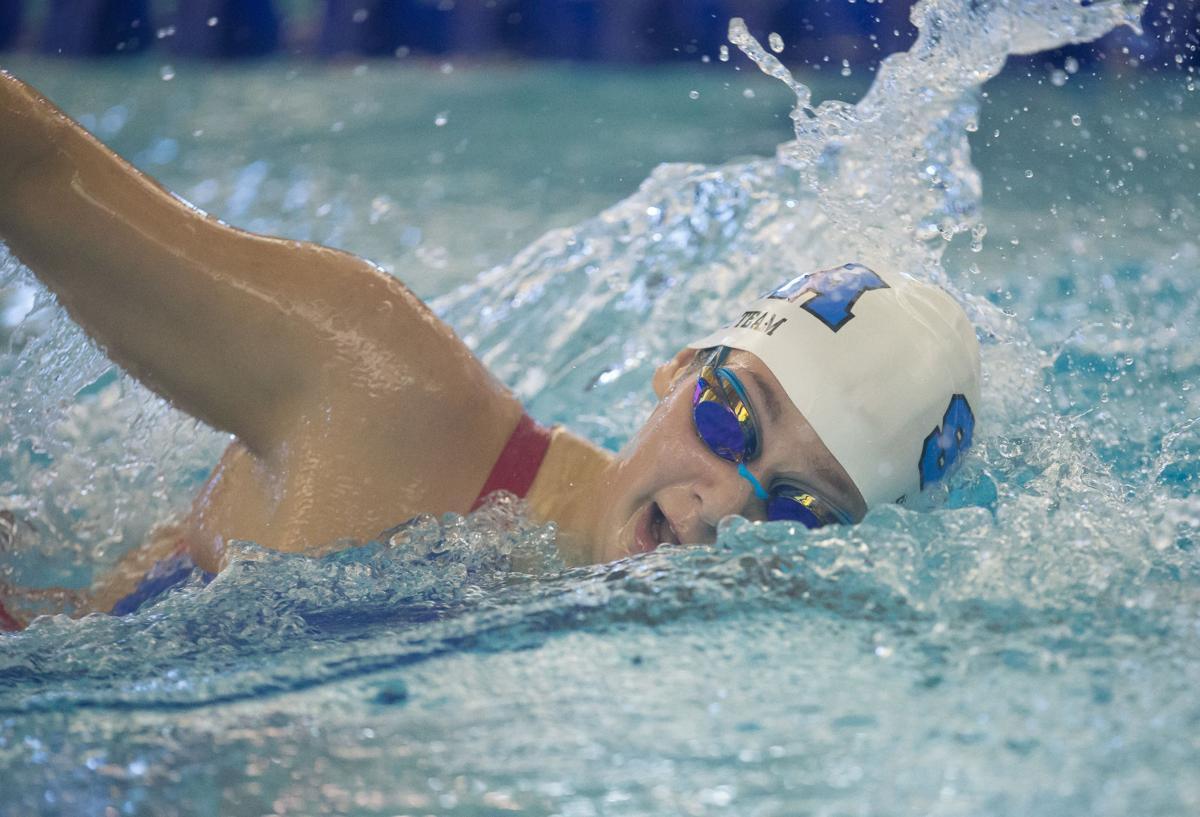 LHSAA.swimming.finals.D2-5.jpg