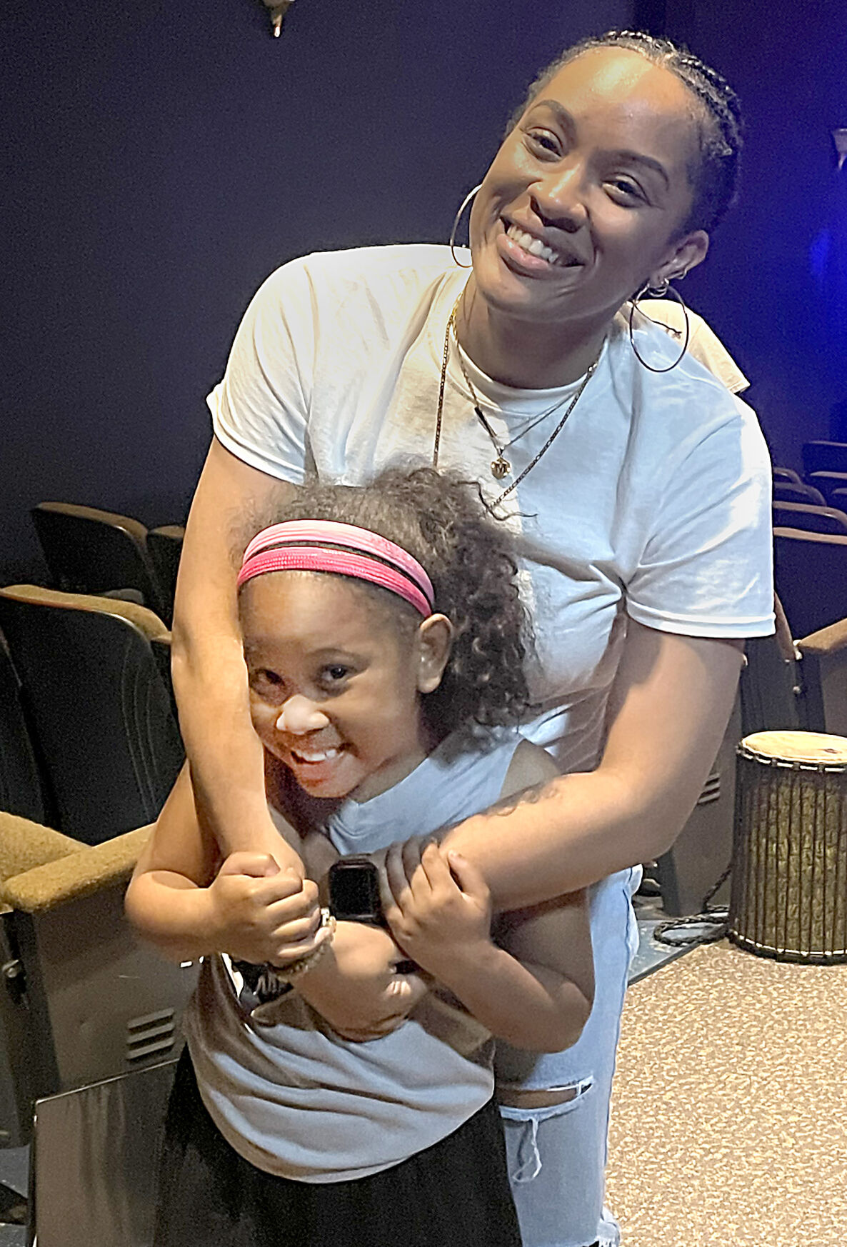 SLT - aunt and neice  (3).jpg