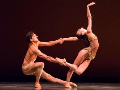 Victoria Jaiani and Temur Suluashvili of Joffrey Ballet ph.jpeg