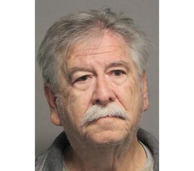 Man who took $800K from elderly Terrytown woman guilty of exploitation