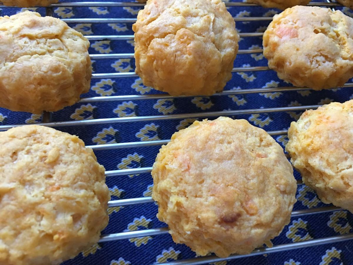 Sweet potato cookies 2.jpg