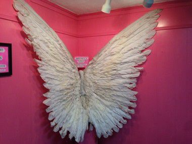 The Britney Spears Museum: A quirky pop star shrine in Tangipahoa Parish