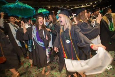 Is Tulane University still America's top party school? Here's what students had to say