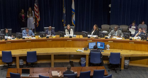 School zone speeding questions linger for City Council. Will they get answers on Monday?