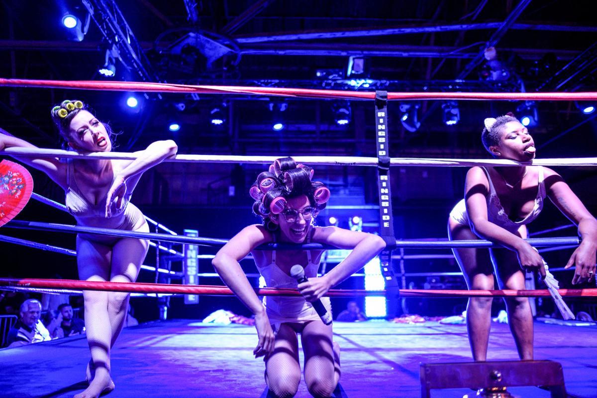 NO.boxing.090619.76.jpg