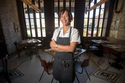 New Orleans nabs 9 nominations for James Beard Awards