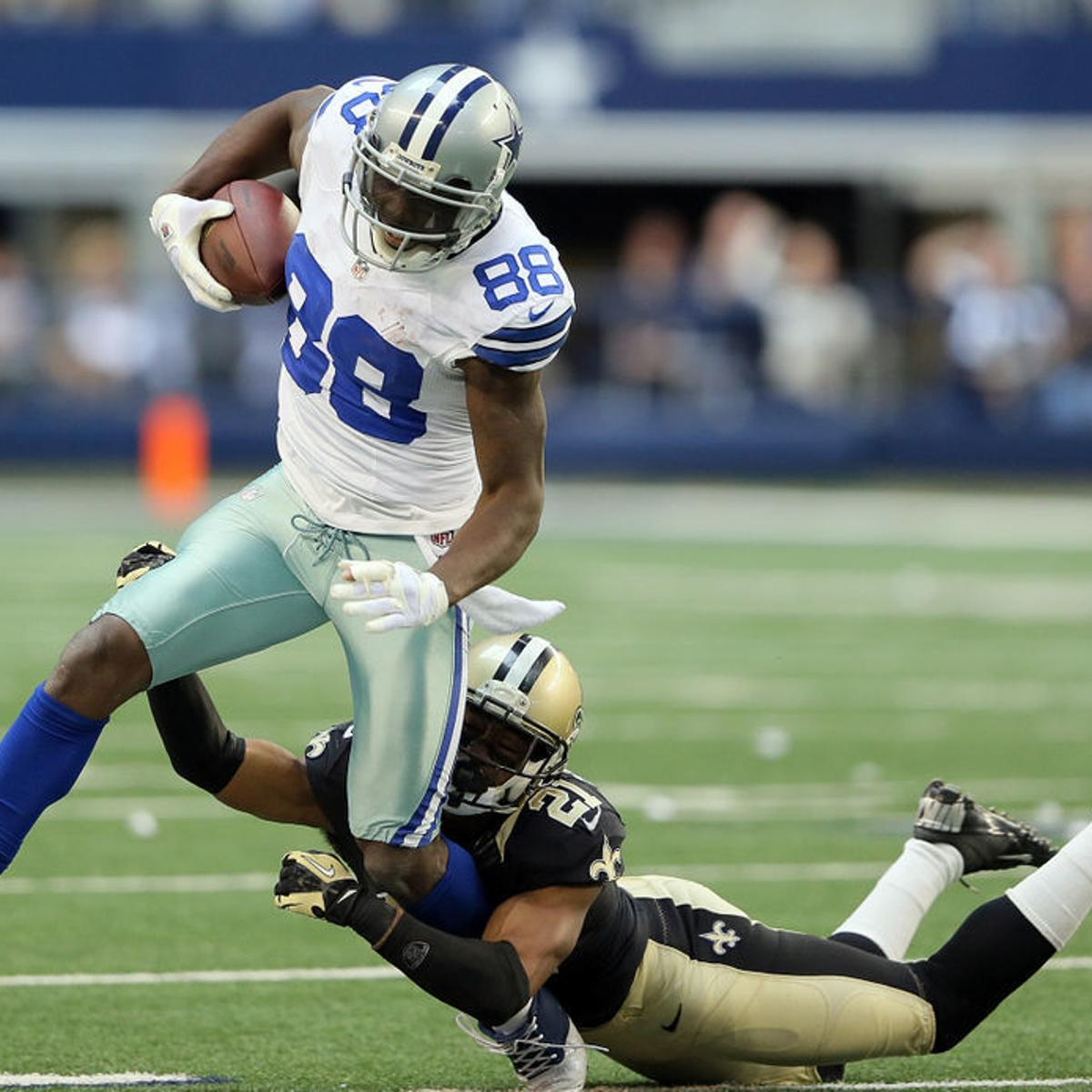 Dez Bryant To Sign With Saints Best Gifs And Memes About