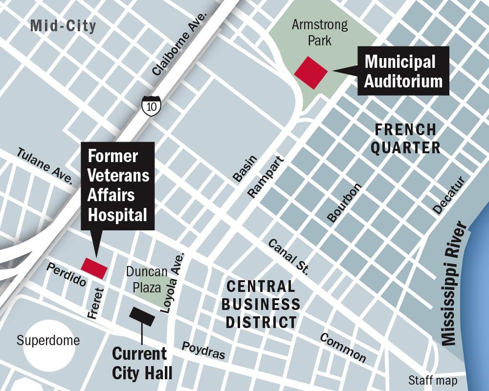 030420 City Hall locations