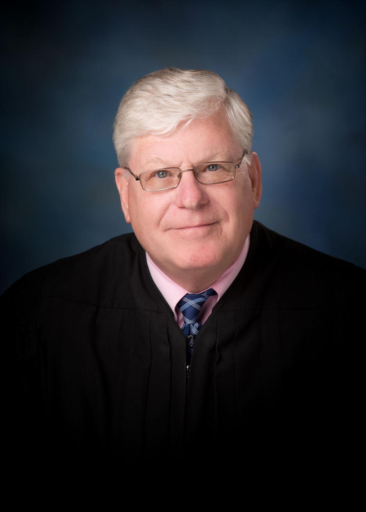 Judge Richard Swartz Photo.jpg