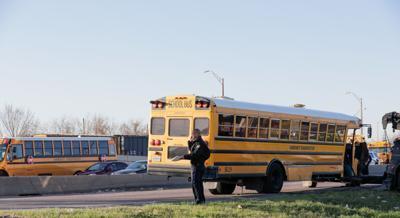 NO.schoolbuswreck.121919_0006.jpg