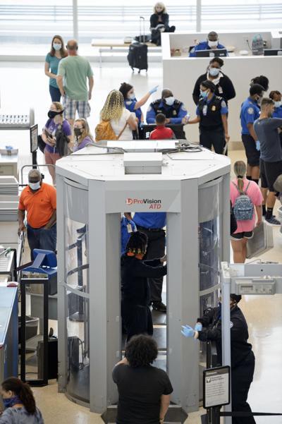 NO.airport.adv.0010.JPG