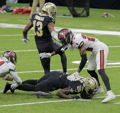 thomas injury.jpg