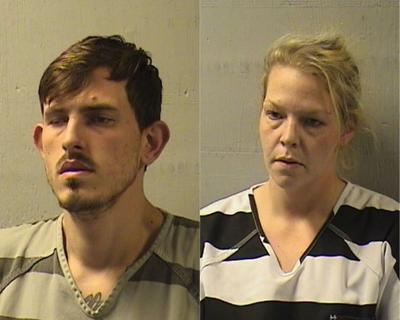 jefferson parish couple charged by st. tammany DA in drug death of their 4-month-old daughter