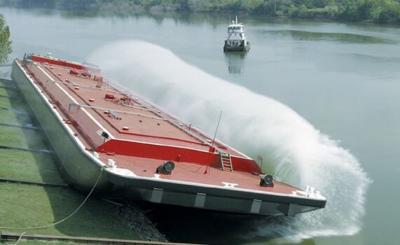 Arcosa Marine