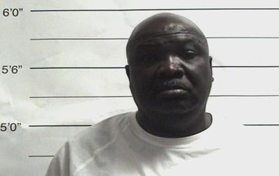 Pastor convicted of stealing Road Home money gets 4 years, ordered to pay $25,000