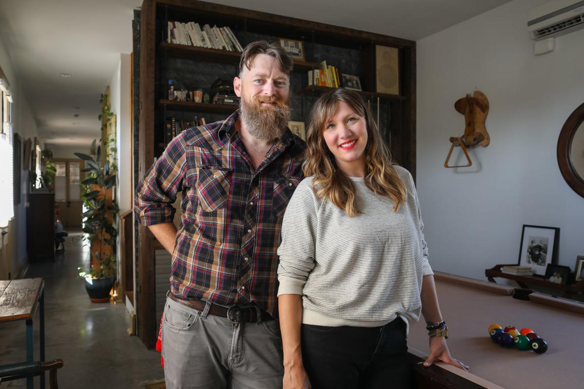 WEIRD couple Salvaged Home 2_Credit-Jonathan Evans & Mike Yoder.JPG
