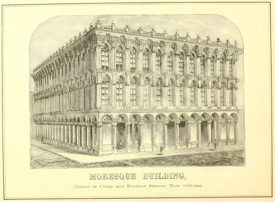 HISTORY 2moresque_building_jewells.jpg
