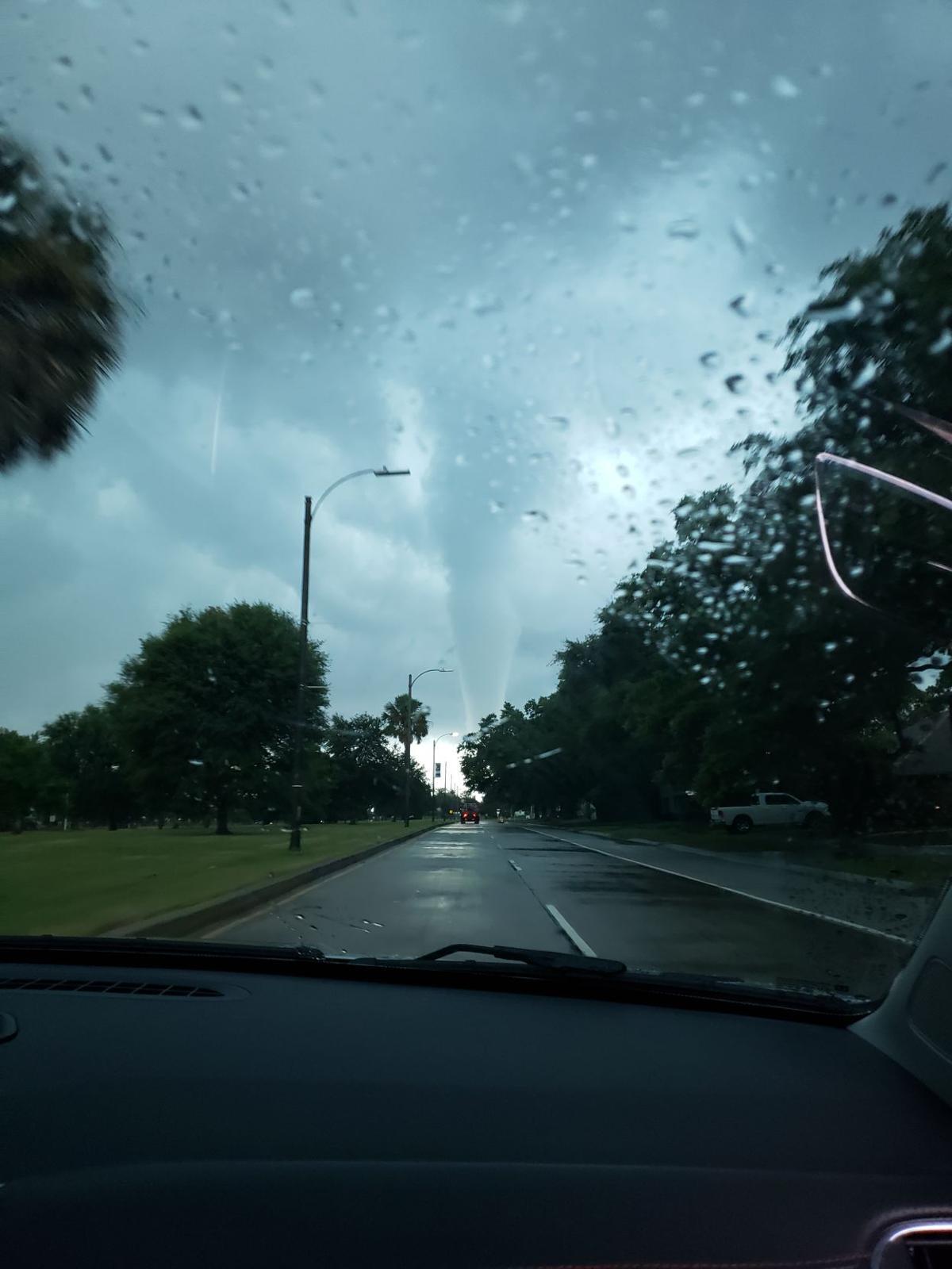NO.waterspout.adv