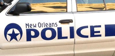 NOPD is committed to a 'daily fight to protect the people of this city': Opinion
