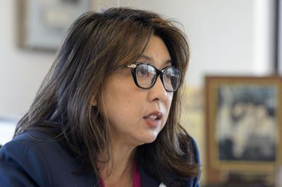 Cynthia Lee Sheng