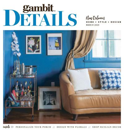 Details cover image