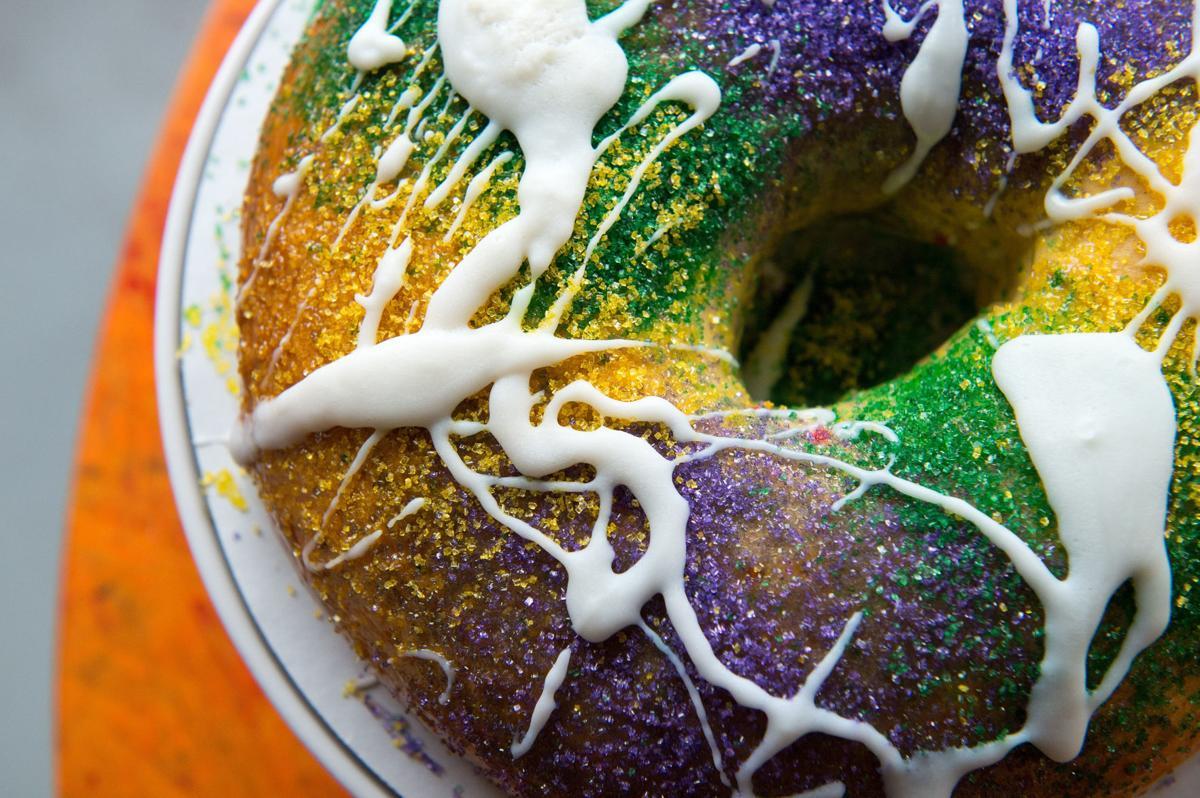 no.kingcake.epl.011116002.JPG