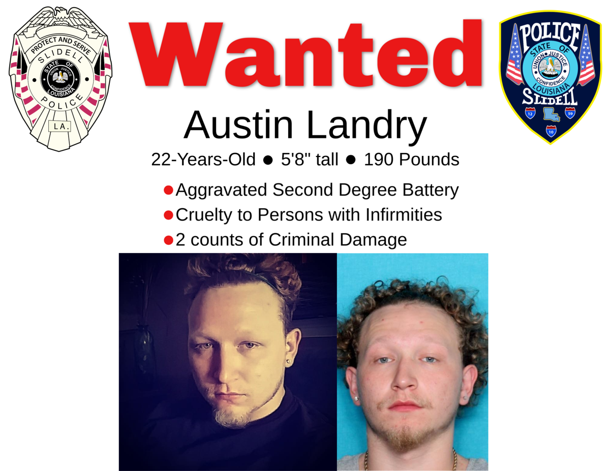 Austin Landry WANTED.png