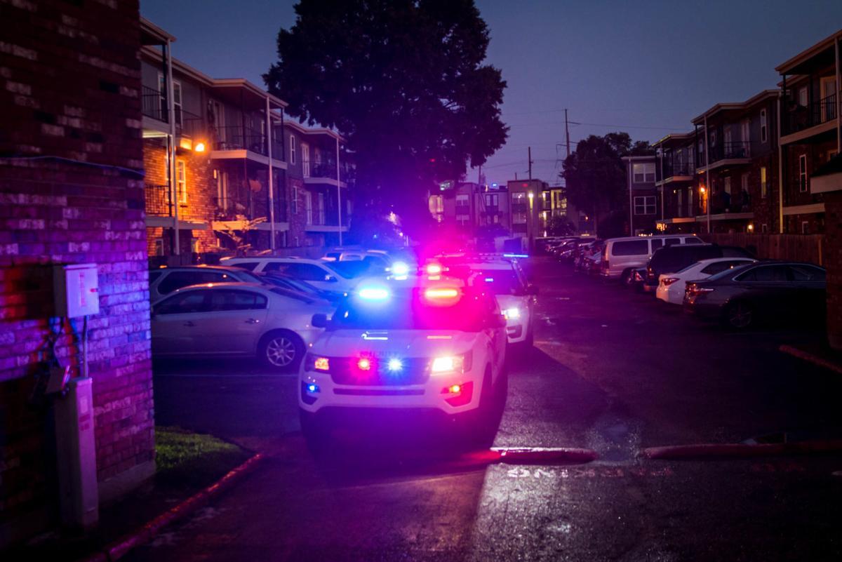 NO.deputyshooting.adv02.JPG