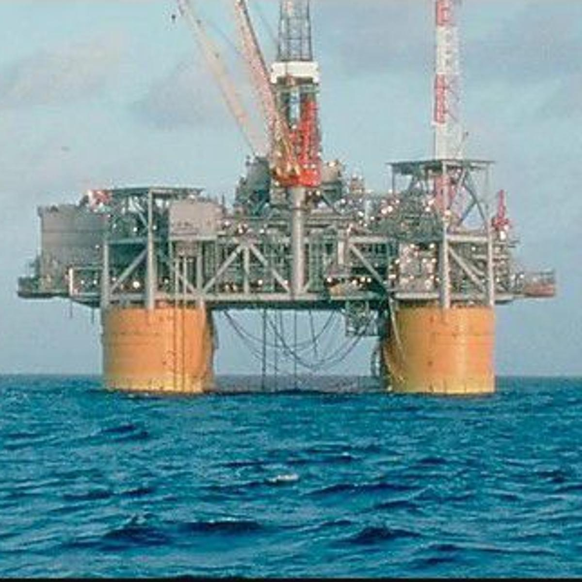Feds to investigate after two killed, one injured on Shell's Gulf of