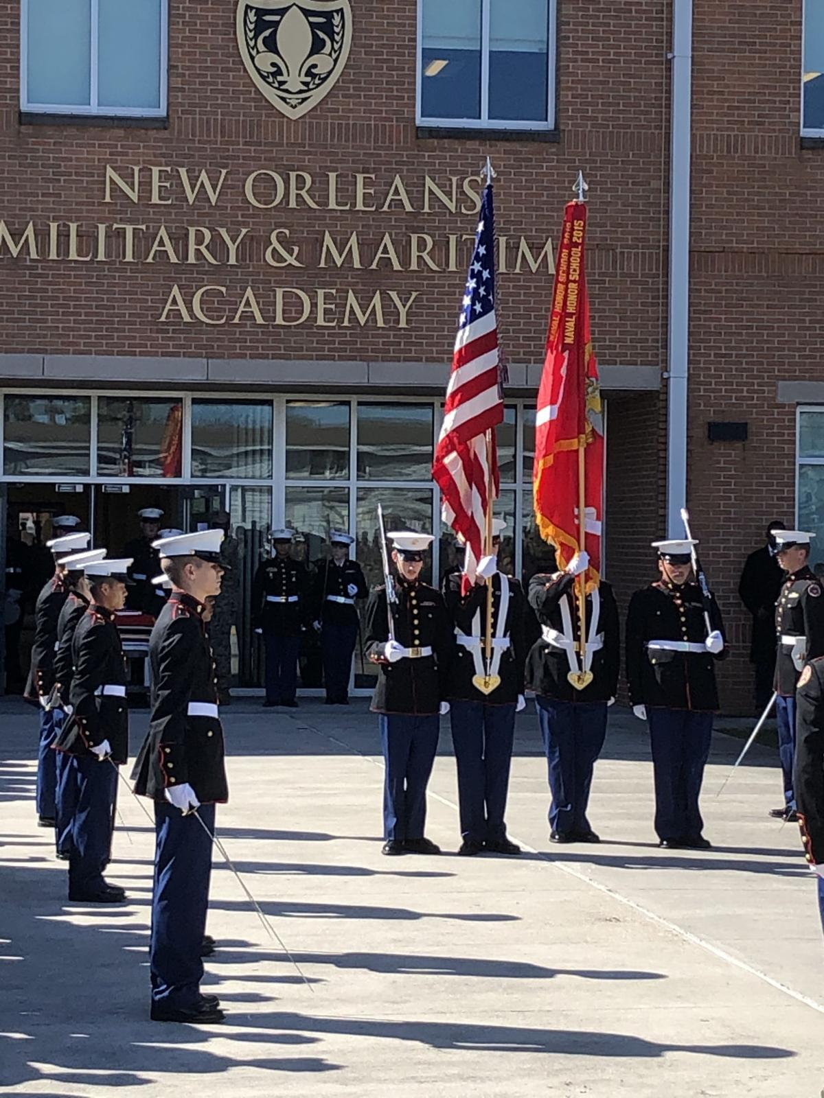 NOMMA Marine birthday flags.jpg