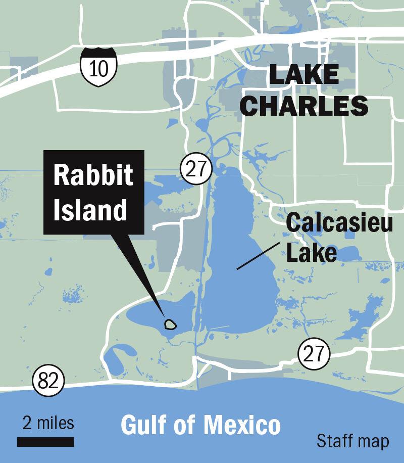011421 Rabbit Island map