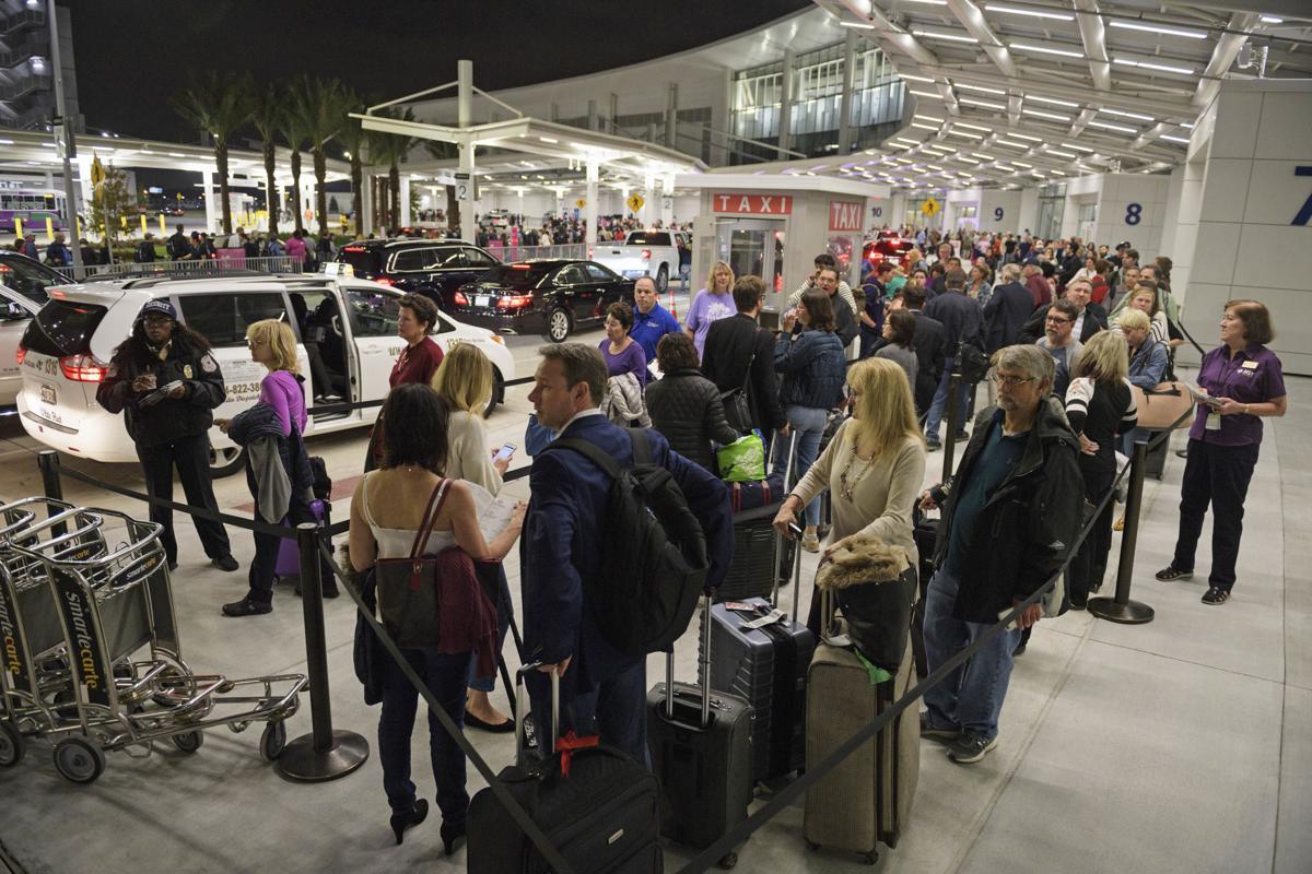 NO.airportopening.110519.0764.JPG