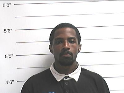 Arsenio Chambliss, 29