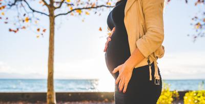 Pregnancy care is dangerously distant for women in maternal care 'deserts'
