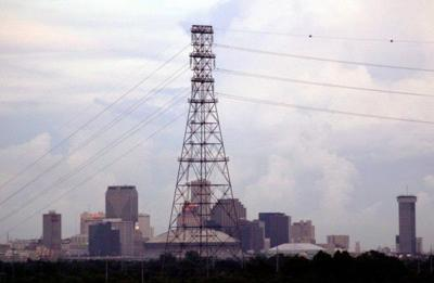 Entergy New Orleans withdraws proposal that would have raised Algiers bills