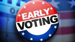 Early Voting logo .jpg