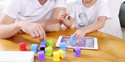 Solve your kids' boredom with 10 subtly educational toys — on sale today