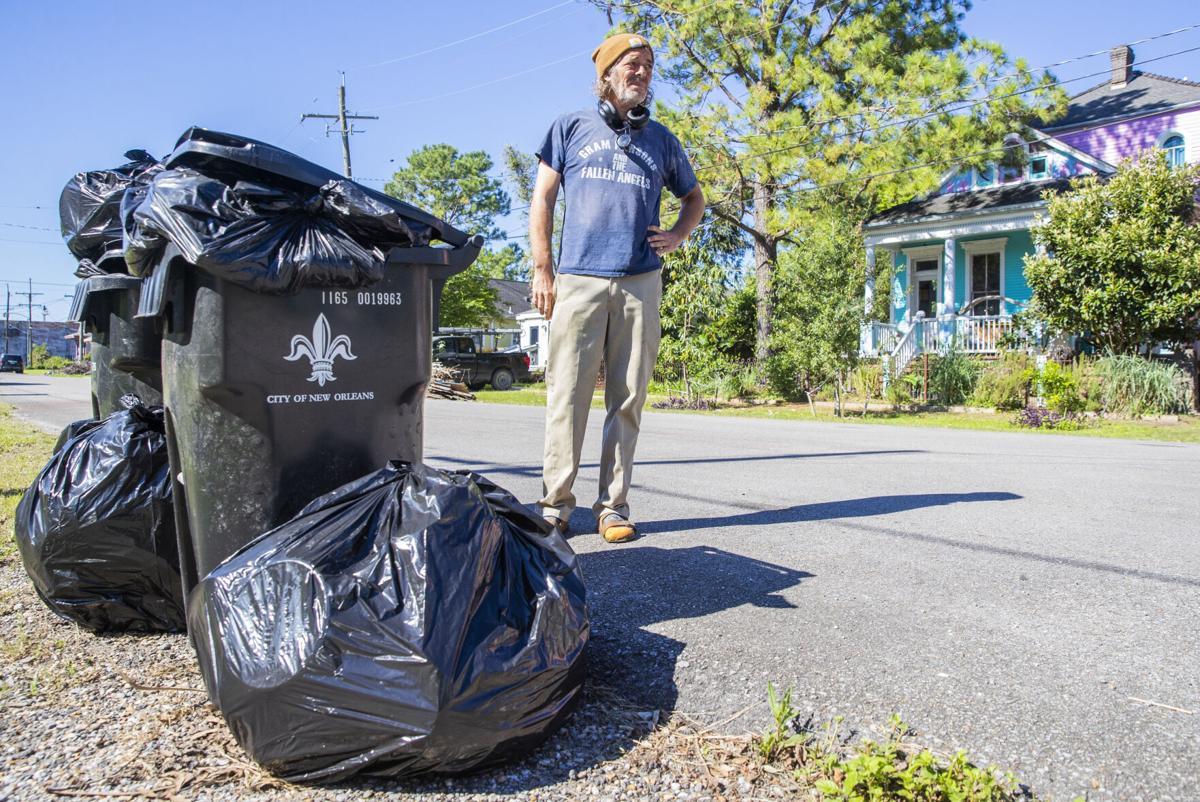 NO.trashprotest.092521.01.jpg