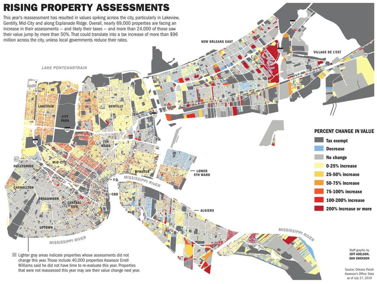 081519 Property tax assessments.pdf