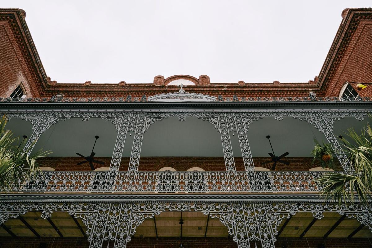 Hotel Saint Vincent - Exterior - by Nick Simonite.jpg