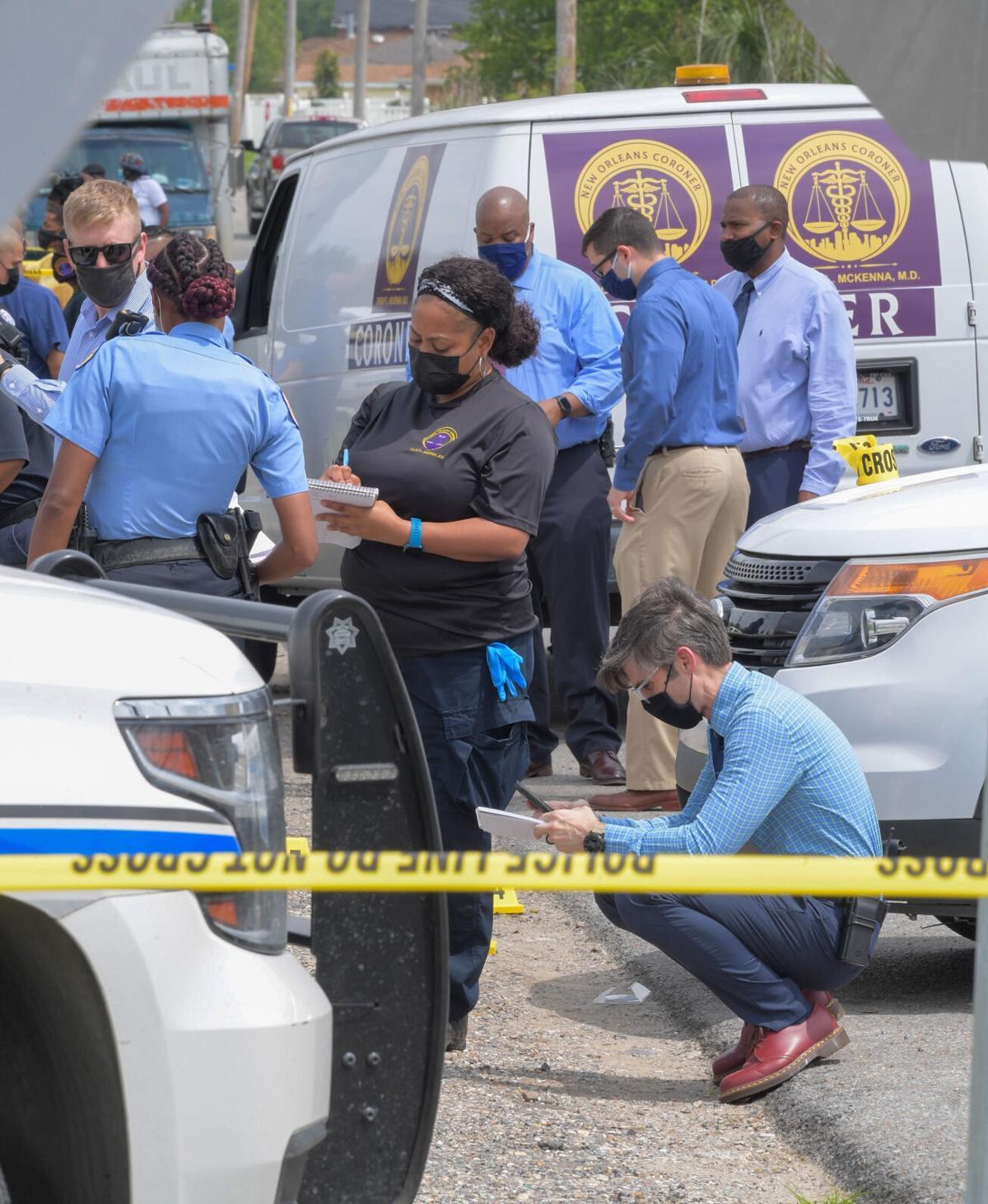 Dwyer fatal shooting 2