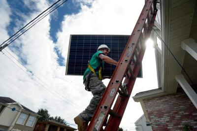 Solar leasing widens the appeal of sun power _lowres