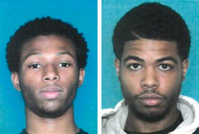 Gretna police link duo to N.O. East Waffle House shootout, other robberies